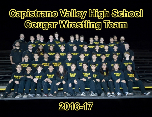 2016-17-capistrano-valley-wrestling-team-photo-1