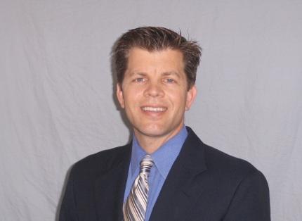 Mike Maciborski