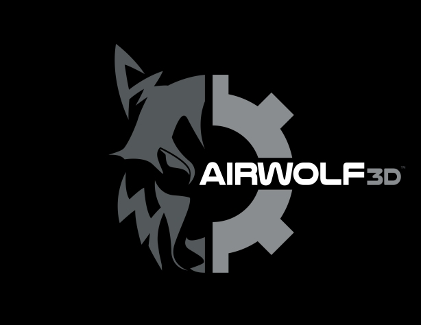 airwolf3d-logo-for-website